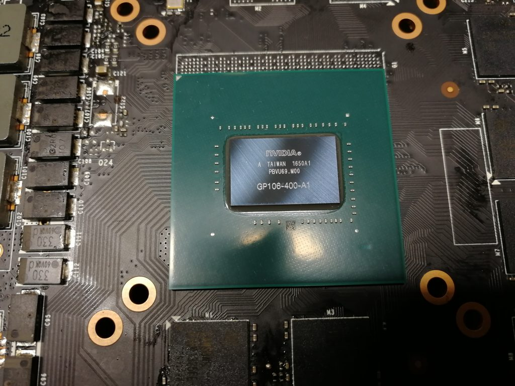 Asus NX90SN Notebook Bios 205 Windows
